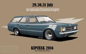 kipchak 2016 copy